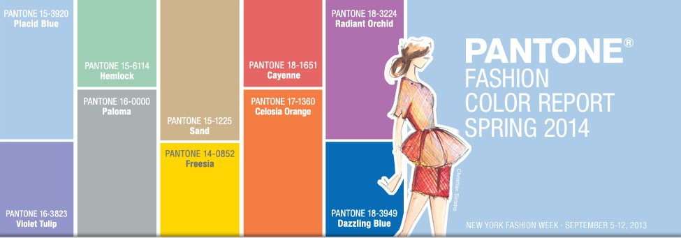 Pantone-fashion-color-sping-2014