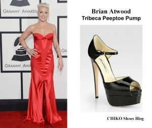 pink-grammys-2014-red-carpet-with-carey-hart-brian-atwood