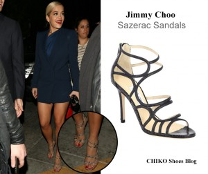 rita-ora-miguel-jay-z-grammys-2014-after-party--jimmy-choo-sazerac-sandals