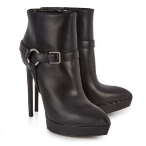 saint-laurent-black-janis-ankle-boot