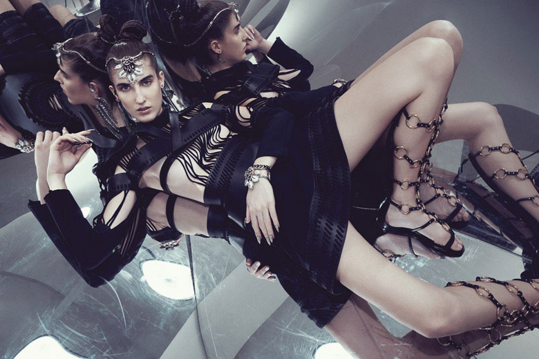 savage-reflections-womenswear-2-lousiaviaroma
