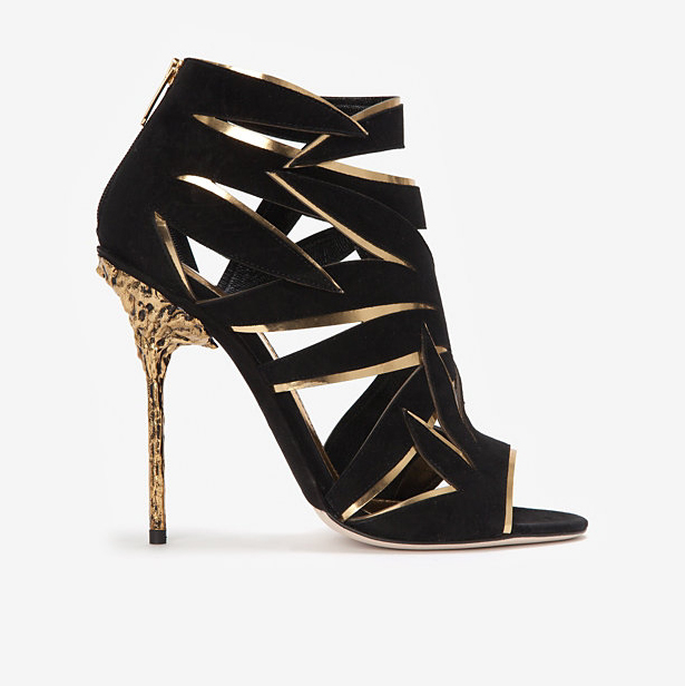 sergio-rossi-black-leaf-cut-out-suede-sandal