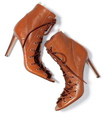 sjp-february-alison-shoe-alison