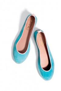 sjp-february-billie-shoe-billie