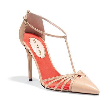 sjp-february-carrie-shoe-carrie