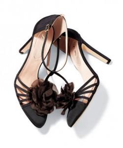 sjp-february-etta-shoe-Etta