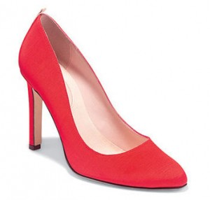 sjp-february-lady-shoe-red-pump