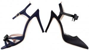 Sara Jessica Parker Shoe Line