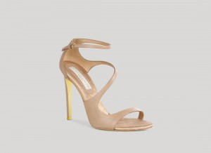 stella-mccartney-pebble-pebble-astor-faux-nappa-ankle-strap-high-heel