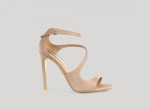 stella-mccartney-pebble-pebble-astor-faux-nappa-ankle-strap-high-heel-sandal