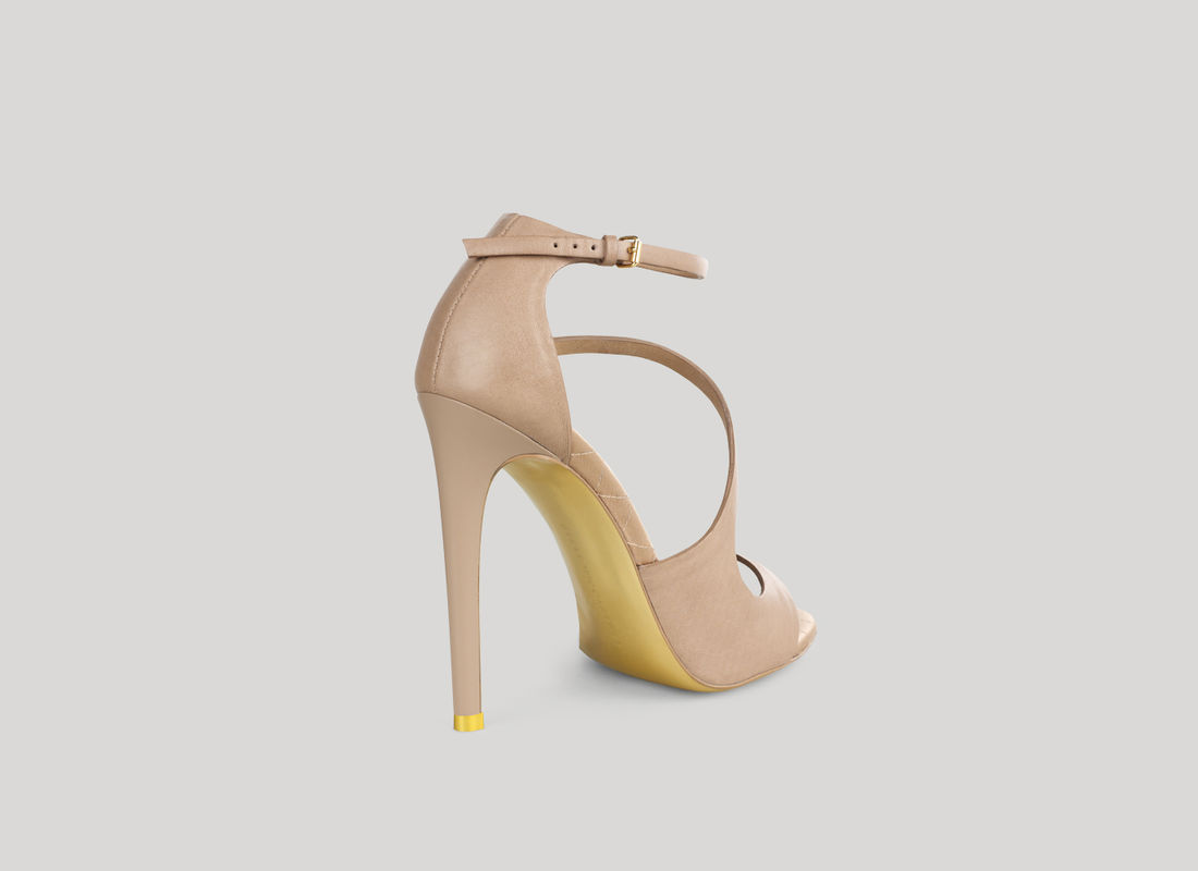 stella-mccartney-pebble-pebble-astor-faux-nappa-ankle-strap-high-heel-sandal-back-view