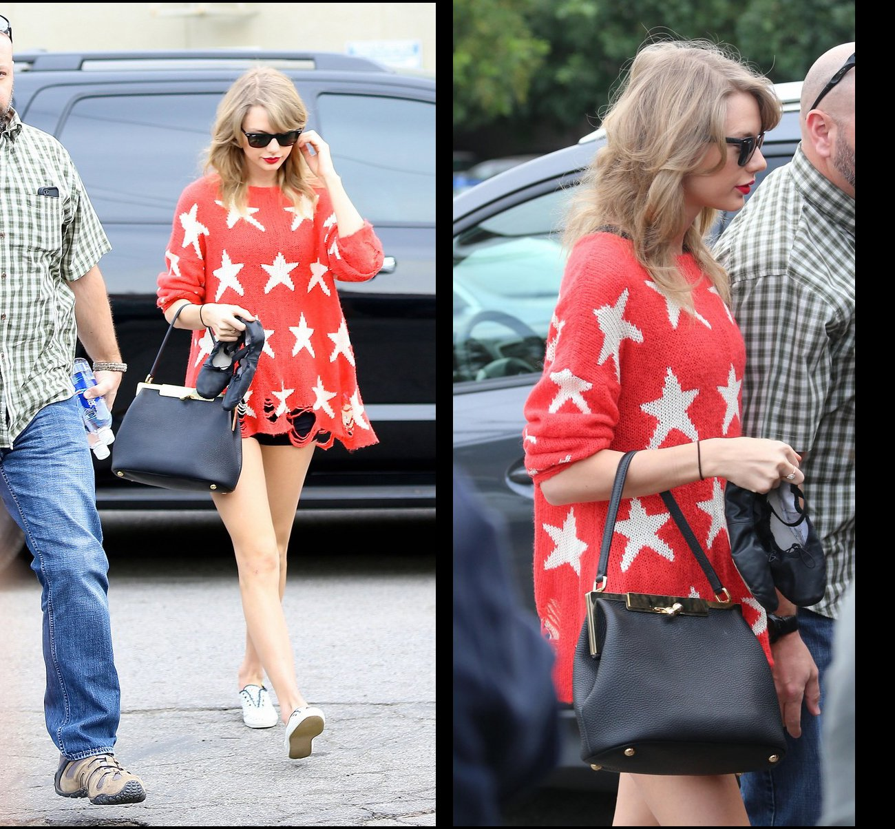 taylor-swift-dance-studio-street-style