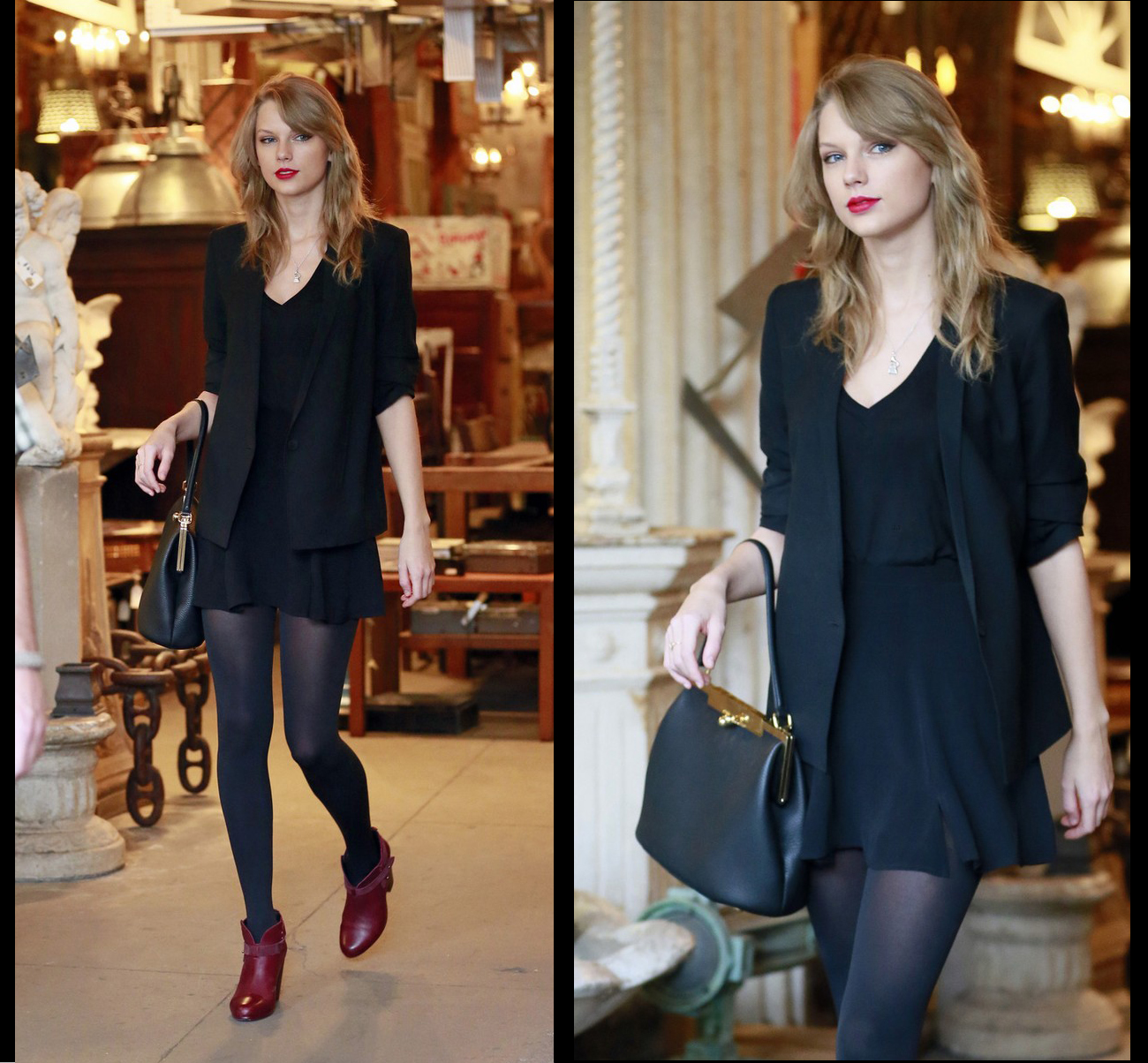 taylor-swift-street-chic