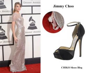 taylor_swift_grammy-2014-jimmy-choo-Mariah-sandal