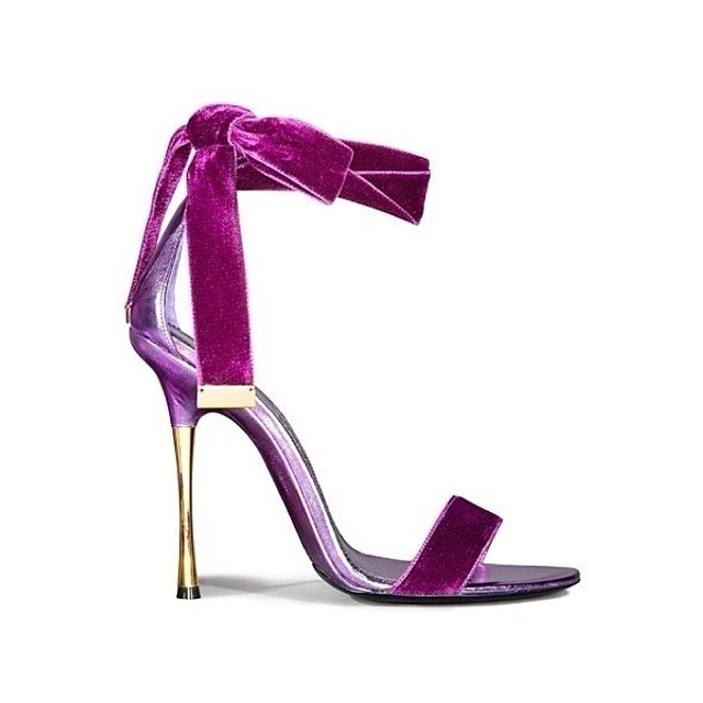 tom-ford-purple-sandal