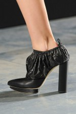 Christopher-Kane-Fall-2014-02