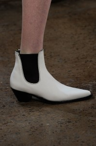 Dion-Lee-Fall-2014-01