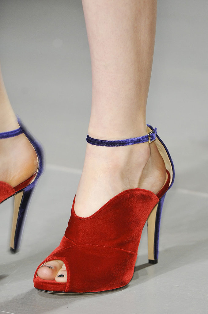 Emilio Valentino Shoes Online