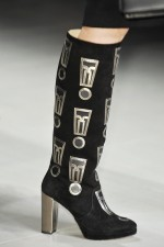 Holly-Fulton-Fall-2014 (2)