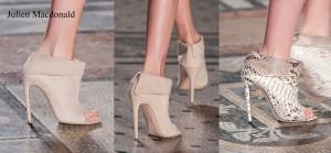 Julian-macdonald-shoes-fall-2014