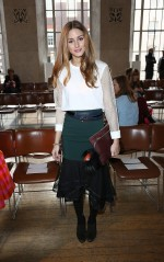 Olivia-palermo-london-fashion-week