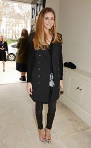 Olivia-palermo-london-fashion-week
