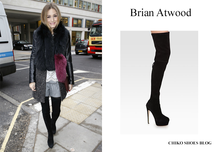 olivia-palermo-London-Fashion-Week-brian-atwood