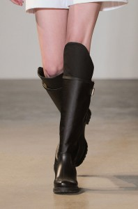 MM6-Martin-Margiela-Fall-2014