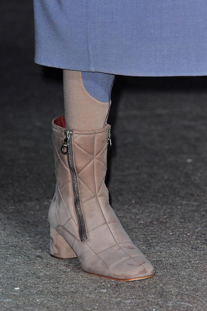 Marc-Jacobs-Fall-2014 -4
