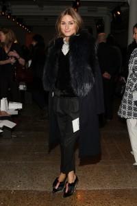 olivia-palermo-New-York-Fashion-Week