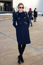 Olivia-palermo-new-york-fashion-week