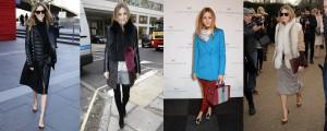 Olivia-palermo-fashion-week-style