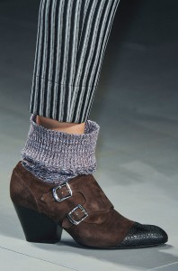 Vivienne-Westwood-Red-Label-Fall-2014 (1)
