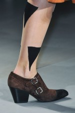 Vivienne-Westwood-Red-Label-Fall-2014