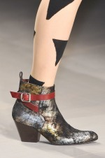 Vivienne-Westwood-Red-Label-Fall-2014 (2)