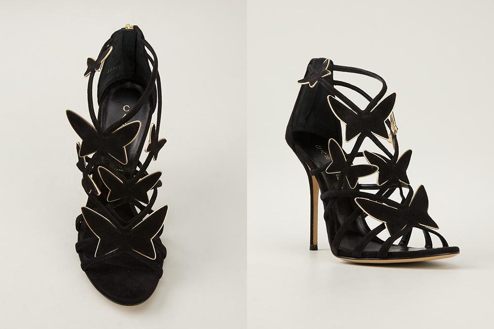 casadei-butterfly-sandals