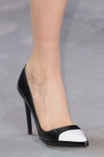 Anthony-Vaccarello-Fall-2014