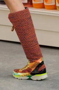 Chanel-Fall-2014 (1)