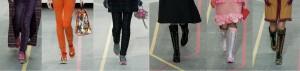 Chanel-Fall-2014-Supermarket-fashion-show-shoes