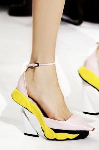 Christian-Dior-Fall-2014 (5)