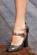 Dolce-Gabbana-Fall-2014-02