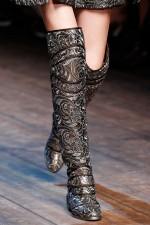 Dolce-Gabbana-Fall-2014-03