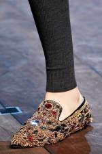 Dolce-Gabbana-Fall-2014-04