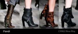 Fendi-sall-2014-fashion-week-shoes
