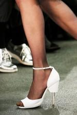 Givenchy-Fall-2014-05