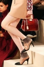Louis-Vuitton-Fall-2014-01