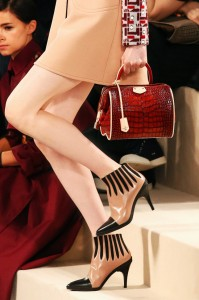 Louis-Vuitton-Fall-2014-01