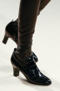 Louis-Vuitton-Fall-2014-05
