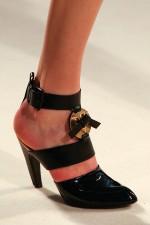Louis-Vuitton-Fall-2014-07