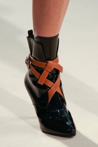 Louis-Vuitton-Fall-2014-08